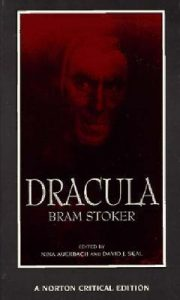 Dracula  <small>(Dracula of Stoker Family #1)</small> torrent downlaod
