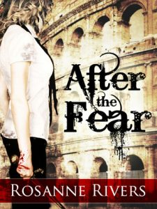 After the Fear torrent downlaod