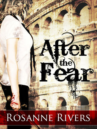 Download free pdf After the Fear