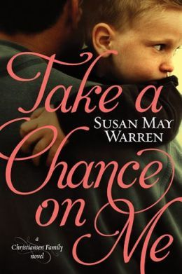 Download free pdf Take a Chance on Me  <small>(Christiansen Family #1)</small>