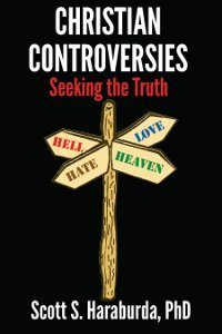 Christian Controversies: Seeking the Truth torrent downlaod