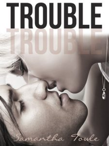 Trouble torrent downlaod