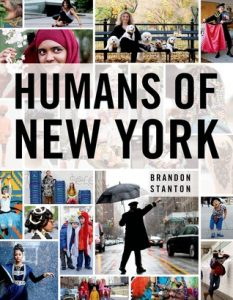 Humans of New York torrent downlaod