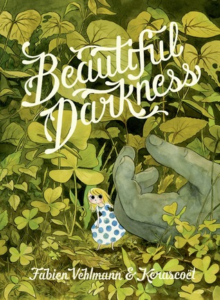 Download free pdf Beautiful Darkness