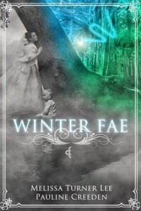 Winter Fae  <small>(Armored Hearts 0.5)</small> torrent downlaod