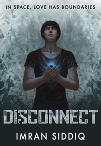 Download free pdf Disconnect  <small>(Divided Worlds #1)</small>