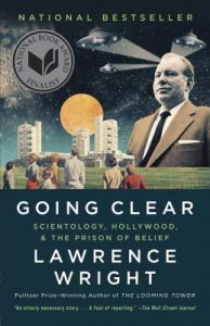 Going Clear: Scientology, Hollywood, & the Prison of Belief torrent downlaod