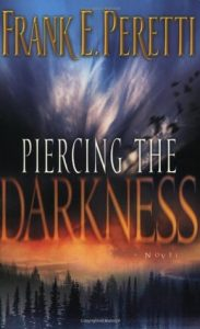 Piercing the Darkness  <small>(Darkness #2)</small> torrent downlaod