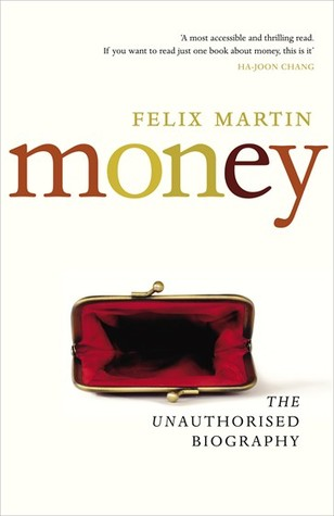 Download free pdf Money: The Unauthorised Biography