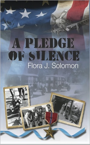Download free pdf A Pledge of Silence