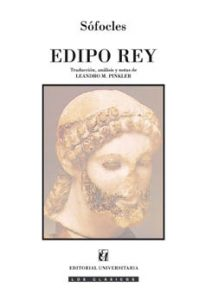 Edipo Rey  <small>(The Theban Plays #1)</small> torrent downlaod