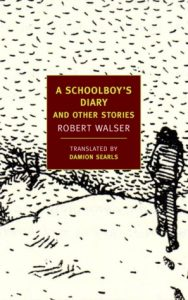 A Schoolboy's Diary and Other Stories torrent downlaod