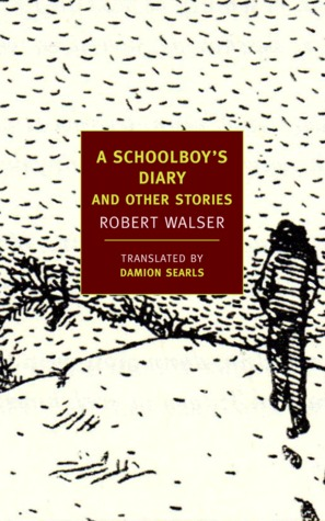 Download free pdf A Schoolboy's Diary and Other Stories