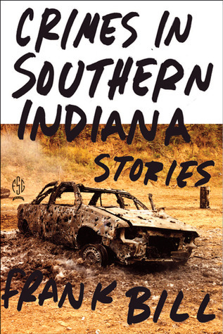 Download free pdf Crimes in Southern Indiana: Stories