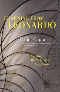 Learning from Leonardo: Decoding the Notebooks of a Genius torrent downlaod