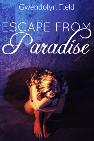Download free pdf Escape from Paradise  <small>(Paradise #1)</small>