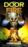 The Door Into Fire  <small>(The Tale of the Five #1)</small> torrent downlaod