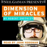 Dimension of Miracles  <small>(Dimension of Miracles #1)</small> torrent downlaod