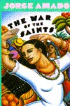 The War of the Saints torrent downlaod