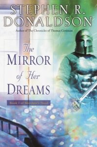 The Mirror of Her Dreams  <small>(Mordant's Need #1)</small> torrent downlaod
