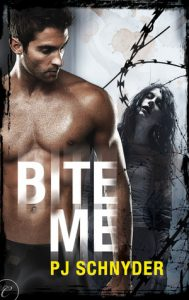 Bite Me  <small>(London Undead #1)</small> torrent downlaod