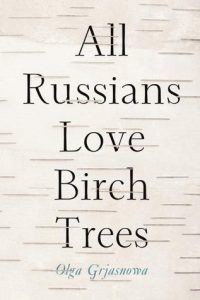 All Russians Love Birch Trees torrent downlaod