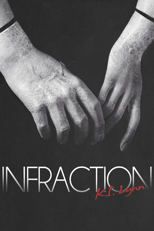 Download free pdf Infraction  <small>(Breach #2)</small>