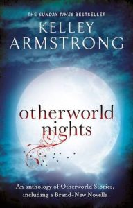 For every fan of the women of the Otherworld who is longing for more, a suspenseful and sexy new collection of stories and novellas by Kelley Armstrong.In Otherworld Nights, Armstrong brings together some of her favourite love matches, taking us on honeymoon with her werewolves, Elena and Clay torrent downlaod