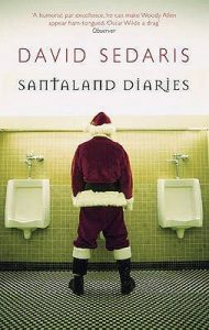 SantaLand Diaries torrent downlaod