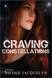 Craving Constellations  <small>(The Aces #1)</small> torrent downlaod