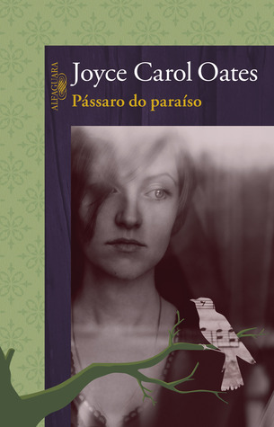 Download free pdf Pássaro do paraíso