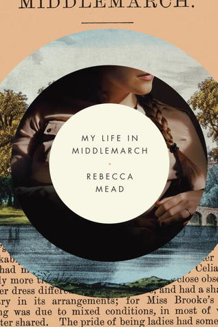 Download free pdf My Life in Middlemarch