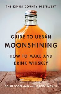 Kings County Distillery Guide to Urban Moonshining torrent downlaod