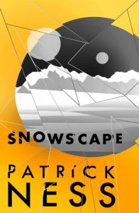 Snowscape  <small>(Chaos Walking #3.5)</small> torrent downlaod