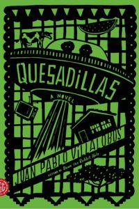 Quesadillas torrent downlaod