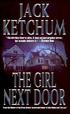 Download free pdf The Girl Next Door