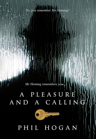 Download free pdf A Pleasure and a Calling