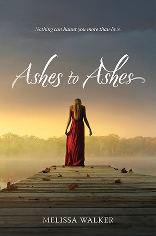 Download free pdf Ashes to Ashes  <small>(Ashes #1)</small>