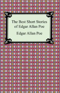 The Best Short Stories of Edgar Allan Poe torrent downlaod