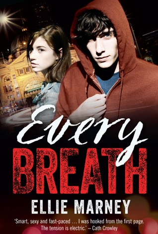 Download free pdf Every Breath  <small>(Every #1)</small>