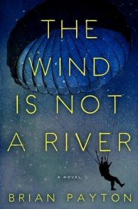 The Wind Is Not a River torrent downlaod