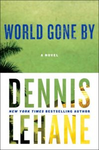World Gone By  <small>(Coughlin #3)</small> torrent downlaod