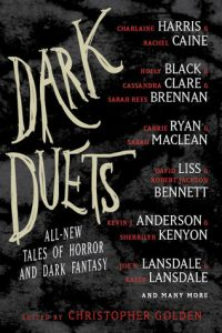 Dark Duets torrent downlaod