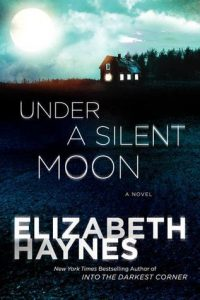 Under a Silent Moon  <small>(DCI Louisa Smith #1)</small> torrent downlaod