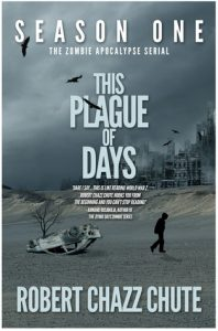 This Plague of Days, Season 1  <small>(This Plague of Days Season 1)</small> torrent downlaod