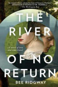 The River of No Return  <small>(River of No Return #1)</small> torrent downlaod