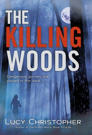 Download free pdf The Killing Woods
