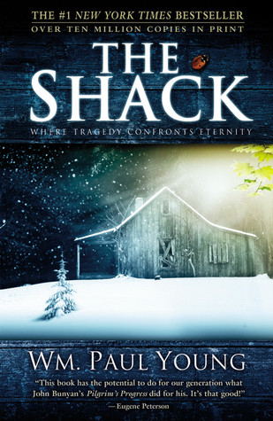 Download free pdf The Shack