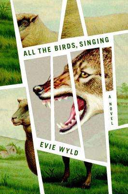 Download free pdf All the Birds, Singing