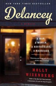 Delancey: A Man, a Woman, a Restaurant, a Marriage torrent downlaod